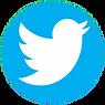 fcf0df581fb3270b21dc370803b034ad_logo-tw