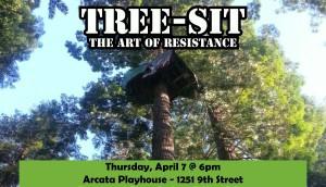 Tree Sit Poster FinalSmall (2)