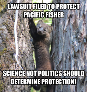 pacific-fisher-lawsuit-filed