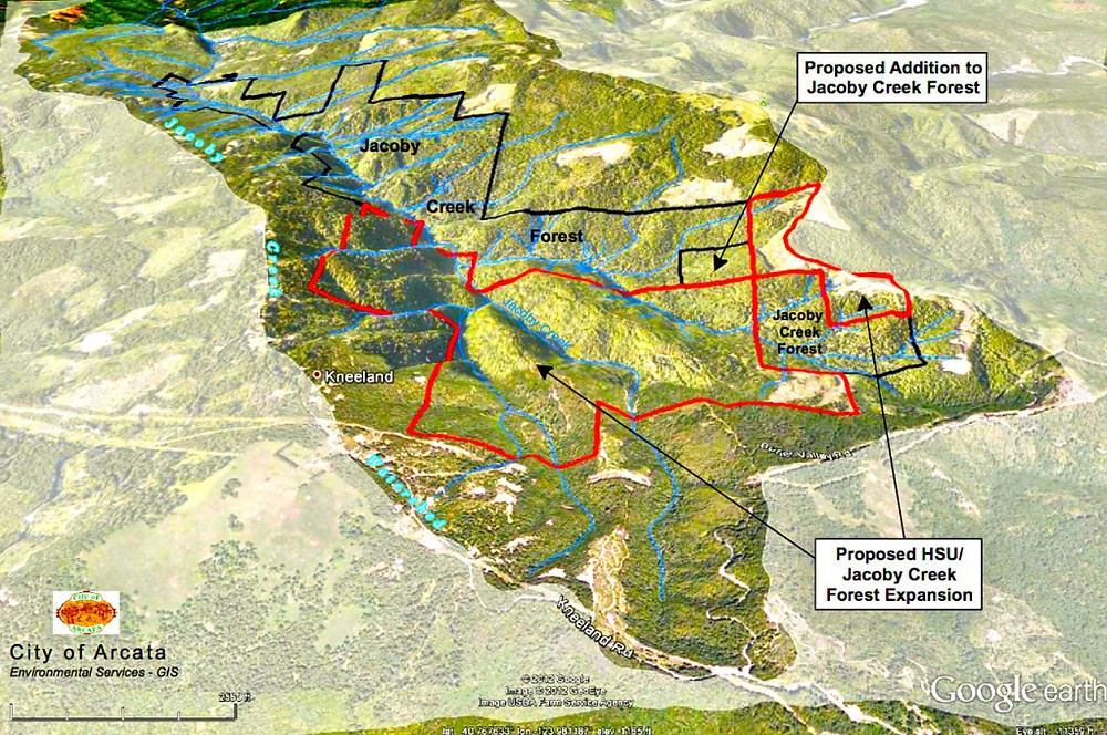 Proposed-HSU-JCF-Expansion-3dviewshed
