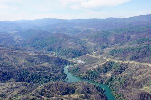 BREAKING:EPIC Litigates Mendocino National Forest's Latest Attempt To Evade Environmental Review