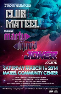Club Mateel Small for Web