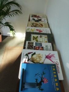EPIC Holiday Book Sale & Arts Alive December 10th