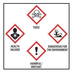 Action Alert: Say No To Toxic Herbicides