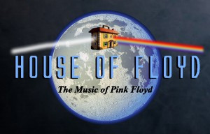 HOUSE OF FLOYD LOGO SEP 2013 V2