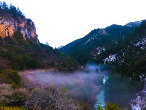 salmon-river-as