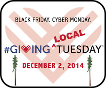 GivingLocalTuesdayEPIC