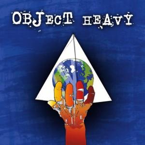 Object Heavy