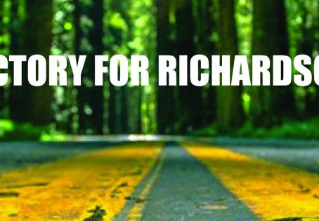 State Court Victory in Richardson Grove Case!