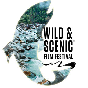 WildScenicFilmFest1