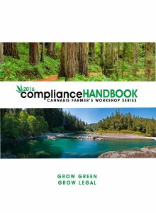 Front Page Compliance Handbook 2016