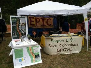 EPIC Momentum Built on Membership Support