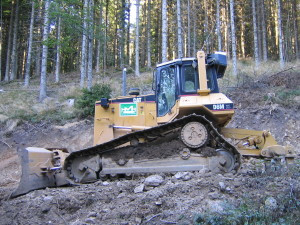 Bulldozer_CAT_D6M_XL_8705