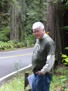 Challenging the Richardson Grove plan: It's just the beginning