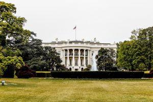 Grading Biden's First 28 Days in Office