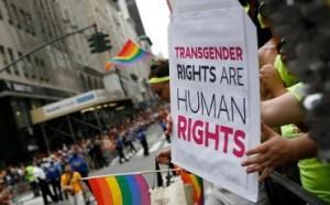 transgender-human-rights
