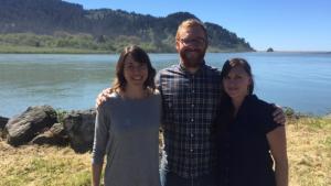 EPIC Klamath Dam Signing