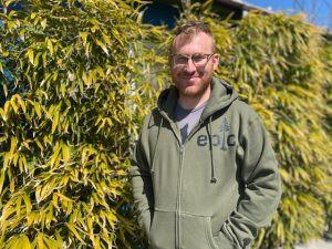 New Humboldt Marten Zip-Up Sweatshirts: Purchase Today!