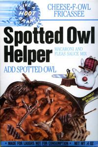 spottedowlhelper_1