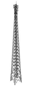 square-angular-tower