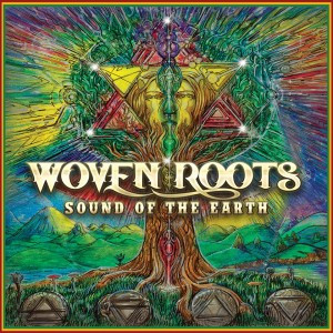 Woven Roots