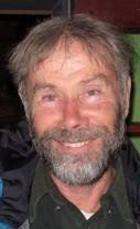 2012 Sempervirens Award Celebrates Defender of World's Temperate Rainforests