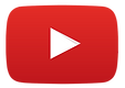 youtube-logo-button_edited.png