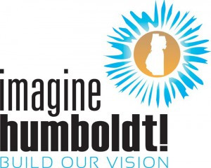 Help Build a Vision for Humboldt County's Future