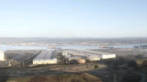 Action Alert: Tell Humboldt County to Fully Review and Mitigate Fish Factory