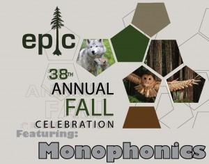 EPIC Fall Celebration SM