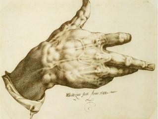 Iconografia na história da arte