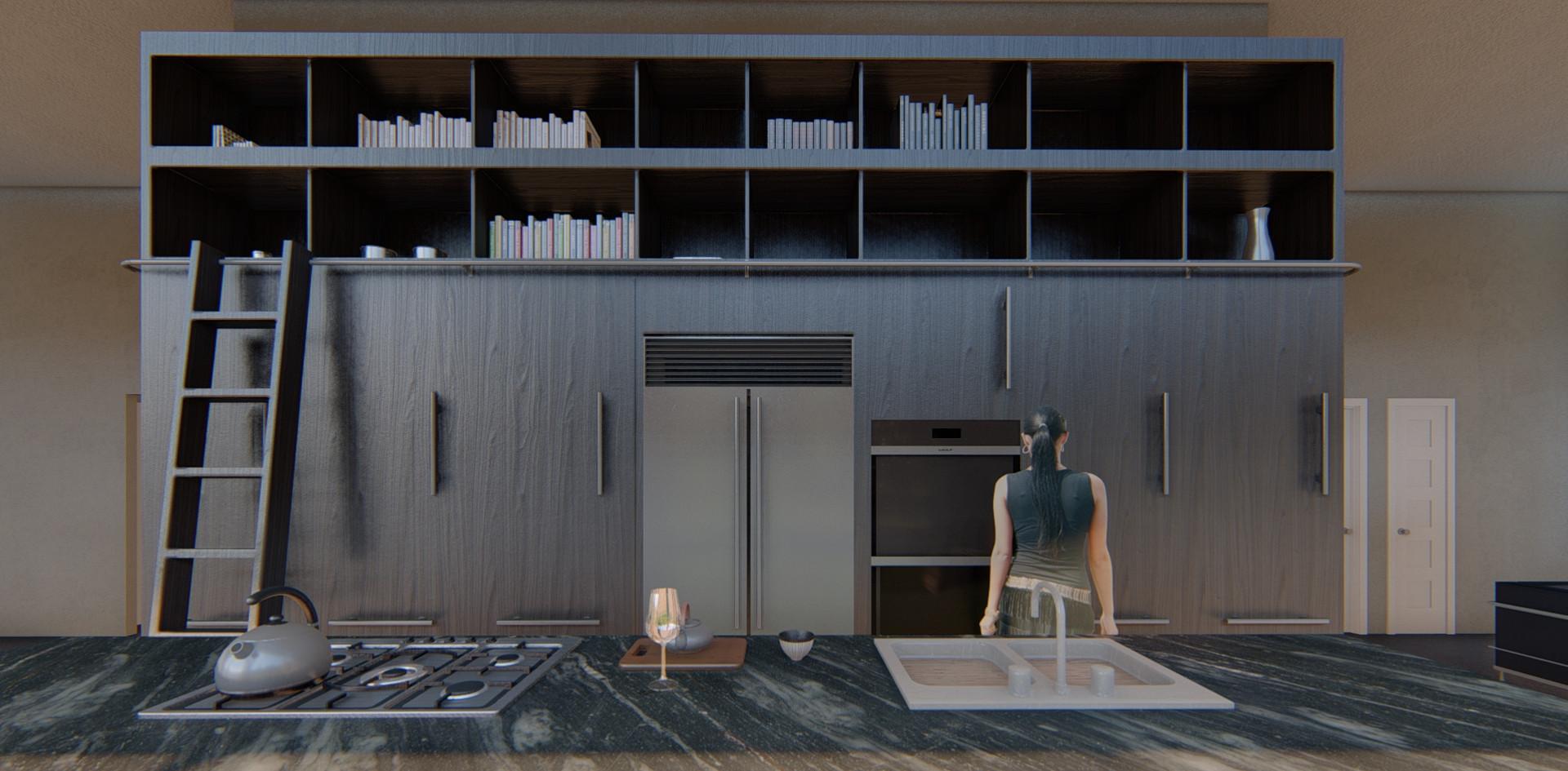 Interior - Kitchen 3.jpg