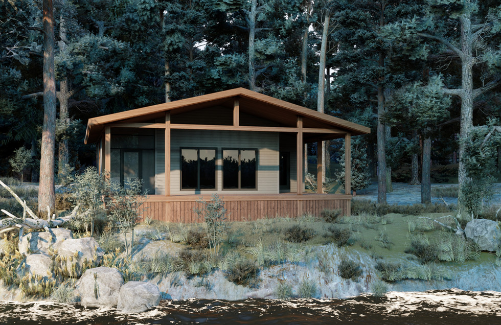 Sleep Camp 2.jpg