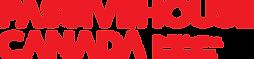 PH Canada logo-en.png