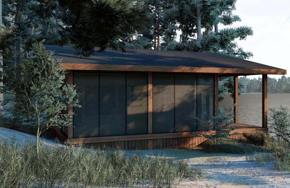 Sleep Camp 1.jpg