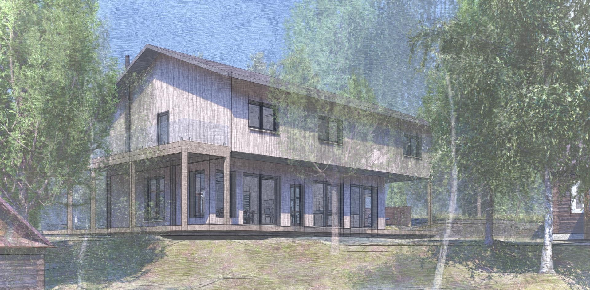 Lake Conceptual 3.jpg