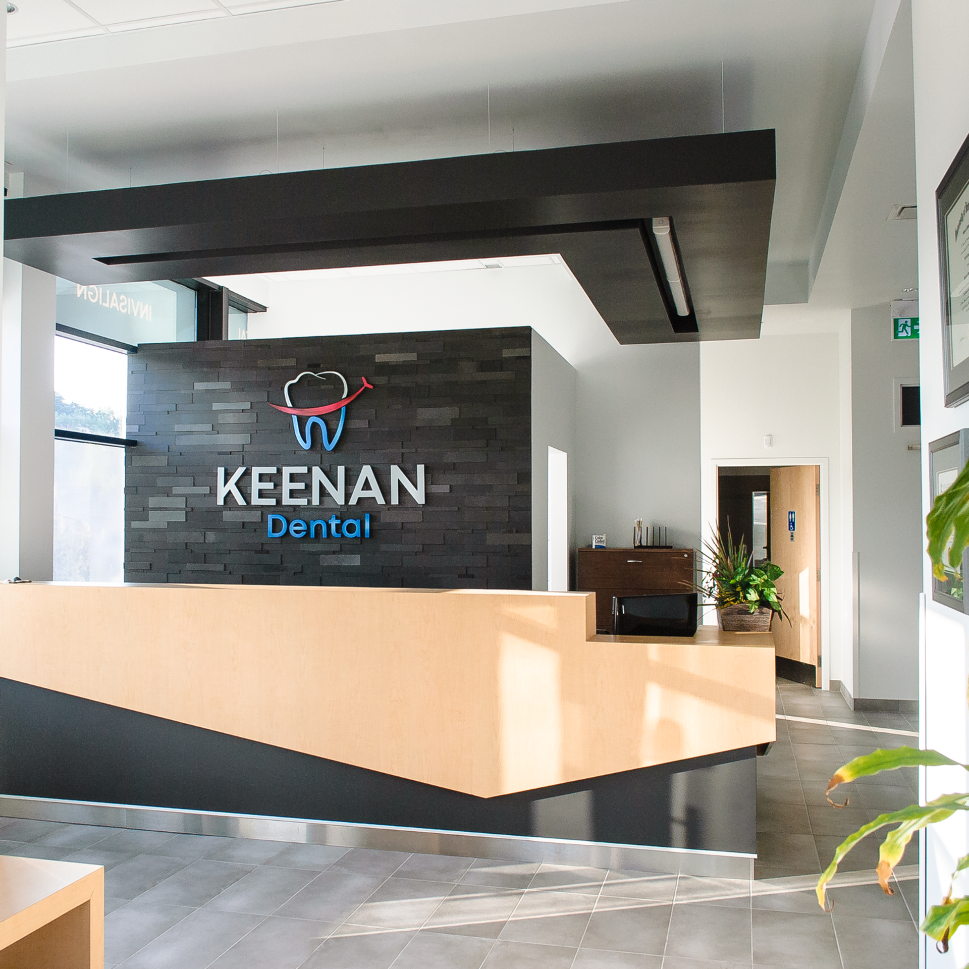 Keenan Dental