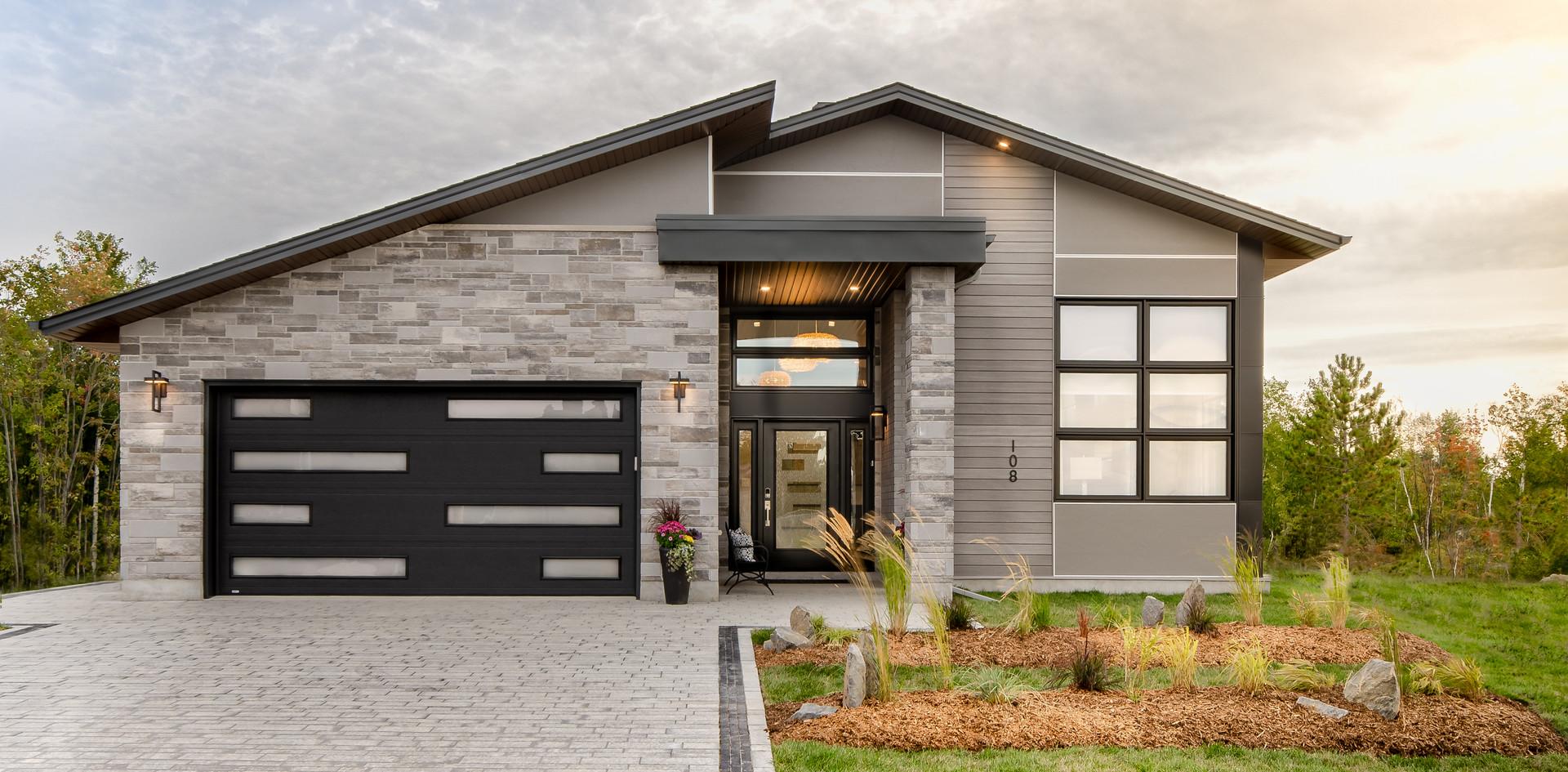 KINSMEN HOUSE 2019.jpg