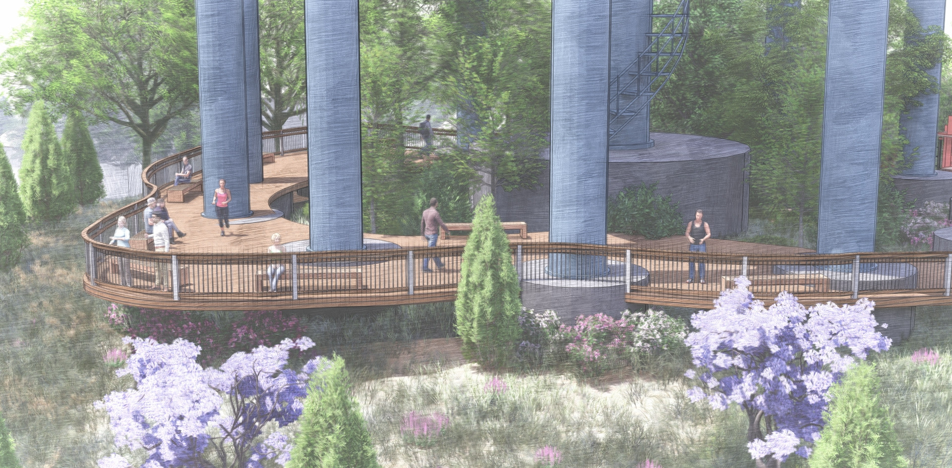 Peace Tower_Ground 2.jpg