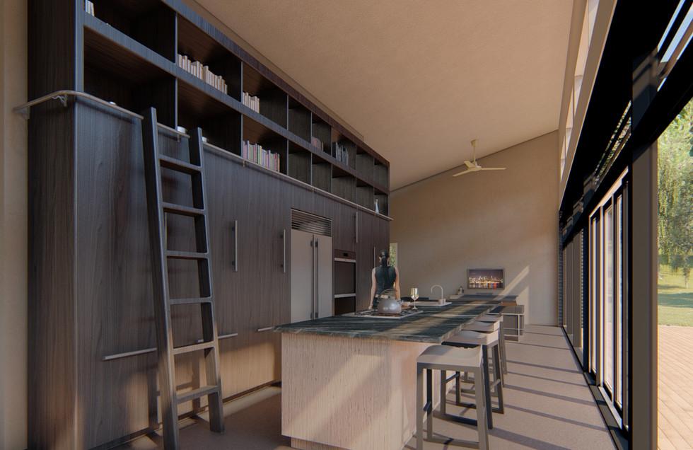 Interior - Kitchen 1.jpg