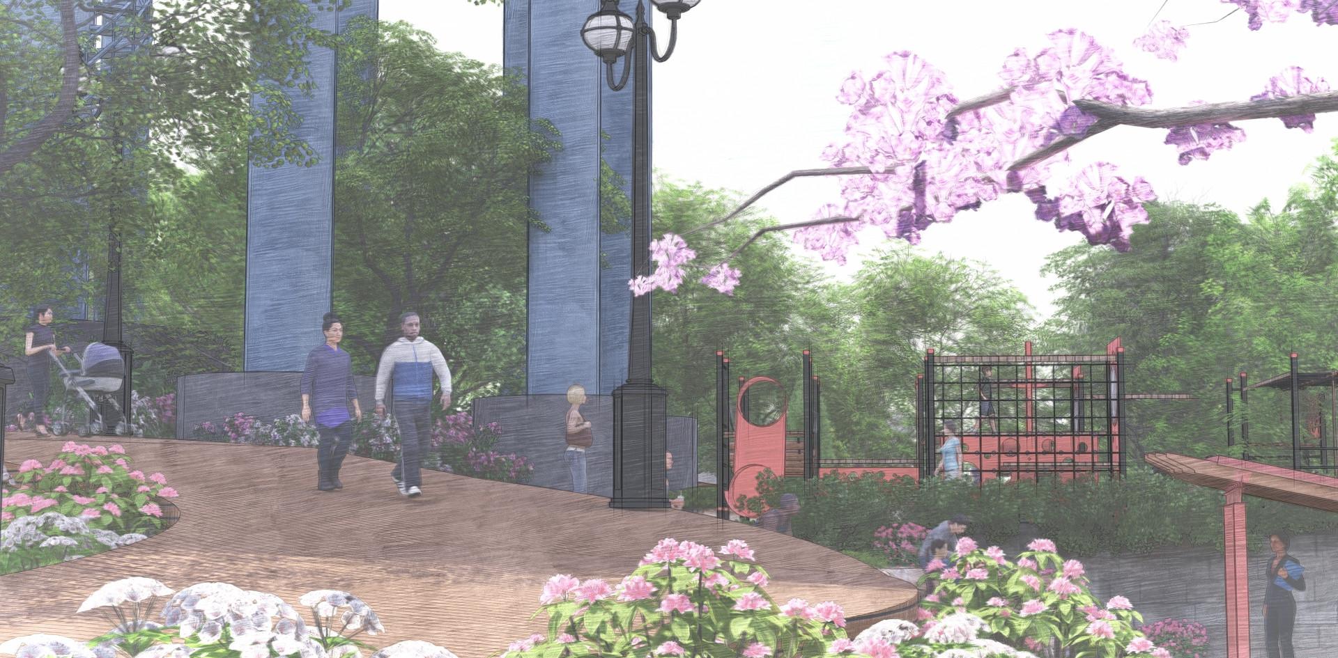 Peace Tower_Ground 1.jpg