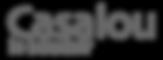 Logo_casalou_texte_gris.png