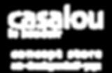Logo_casalou.png