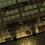 City of Mist RPG - Location Maps - Museum Sample