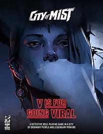 V is for Going Viral thumbnail.jpg