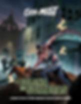 1 Colonia Cover.jpg