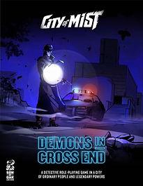 Demons in Cross End thumbnail.jpg