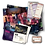 City of Mist RPG - All Accessories Bundle