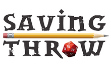 saving_throw_logo1-300x141.png