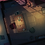 City of Mist RPG - Location Maps - Office Sample